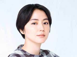 長澤まさみ、女優人生20年で初1人芝居挑戦<ガールズ&ボーイズ>