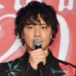 斎藤工ら、ピエール瀧容疑者逮捕に思い告白「麻雀放浪記2020」公開へ