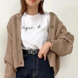 【GU】今大人気の「秋服」を大調査!おすすめアイテム5選