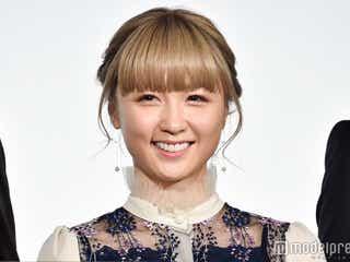 Dream Ami、映画初出演で初主演 演技力絶賛されアプローチも<CINEMA FIGHTERS>