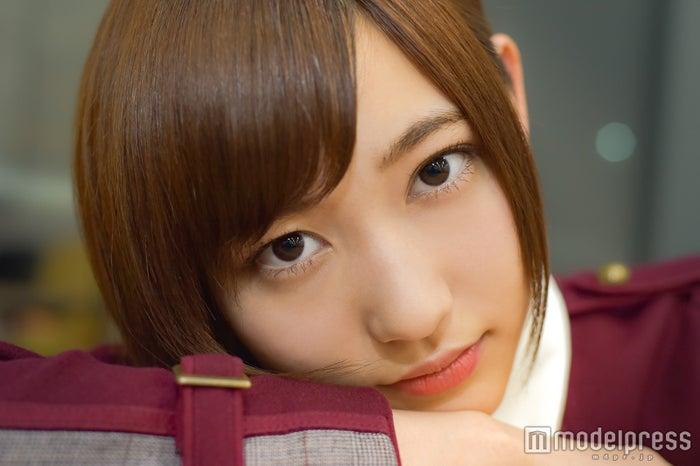 志田愛佳(C)モデルプレス