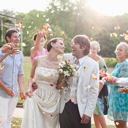 姓名判断で占う!結婚の相性最高な男女カップルランキングTOP5