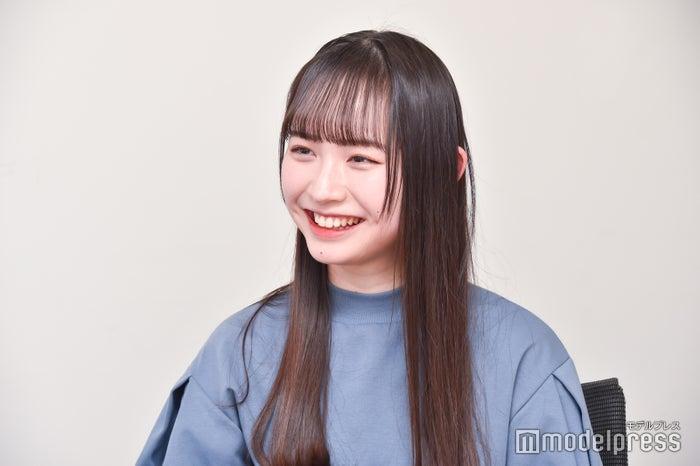 水瀬紗彩耶さん(C)モデルプレス