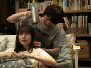 同棲あるある!菅田将暉×有村架純『花束みたいな恋をした』本編映像