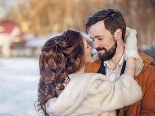 もぉベタ惚れになっちゃう♡女性が「アナタの好きにして欲しい」と思う瞬間