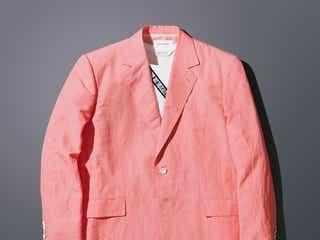 ピンクが気分だ──もっともジェンダーフルイドな色