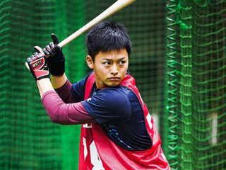 【プロ野球開幕】男前すぎてトレンド入りした新人・ファン熱狂の王子…イケメンまとめ