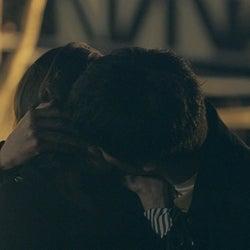 【テラスハウス・軽井沢編】島袋聖南、突然のキスに動揺 イケメンを巡り女子同士がぎくしゃく…そして涙<TERRACE HOUSE OPENING NEW DOORS>