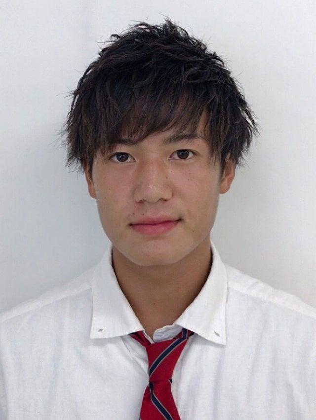吉田顕栄郎