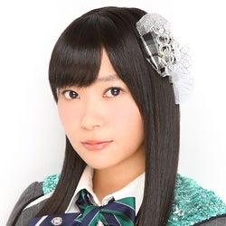 AKB48じゃんけん大会、ゲストを発表