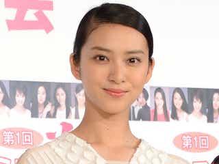 武井咲、結婚は「早めにしたい」? 好きなタイプも告白