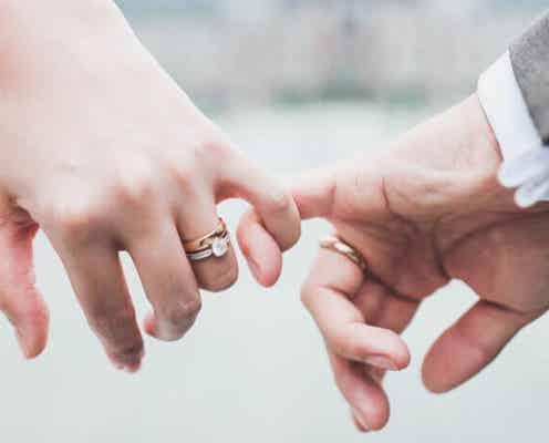 「不満を溜めない」結婚生活が長続きする夫婦の特徴4つ