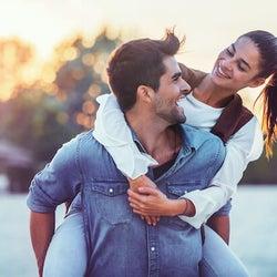 恋愛と結婚は別物です!結婚に向いている男性の特徴とは?