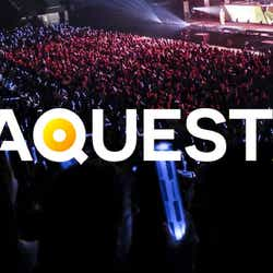 OTAQUEST LIVE (提供写真)