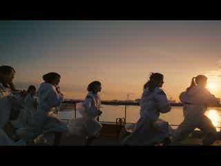 櫻坂46、山崎天センター「Buddies」MV解禁 カップリング曲の初OAも続々決定