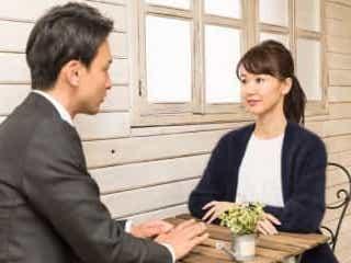 いつも男性にひかれてしまう…高学歴・高収入の女性は本当にモテない?