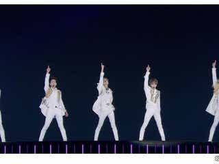 """SHINeeテミン、メンバー""""5人""""の写真投稿 入隊中のキーも反応"""