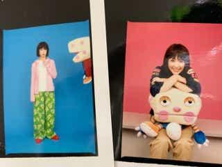 木村カエラ、テレビ初登場「saku saku」時代の貴重ショット公開 「懐かしすぎ」「変わらず可愛い」の声