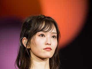 NMB48山本彩、グループ卒業に言及