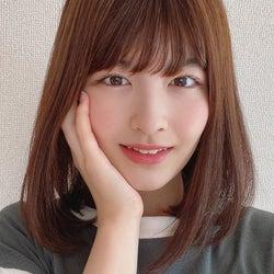 三谷美優さん/日本大学(提供写真)