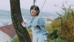 岡田奈々(C)STU/KING RECORDS