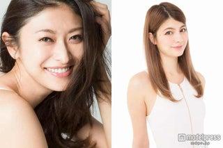 山田優、マギー、大政絢ら「non-no」モデルも出演決定<GirlsAward 2015 S/S>