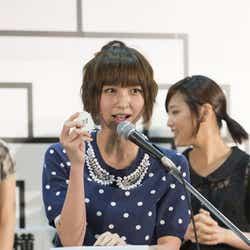 モデルプレス - AKB48、「第3回じゃんけん大会」対戦表を発表