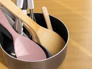 ひとり暮らしを始めるわが子。自炊のために準備したい調理器具はなんですか?