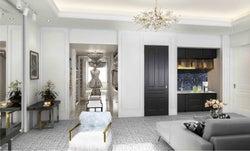 「リーベルホテル」史上最大規模のUSJオフィシャルホテル、開業日決定