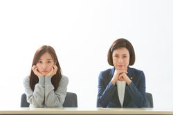板野友美、夫に復讐 久本雅美とW主演<イマジネーションゲーム/コメント>