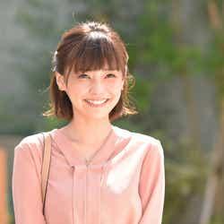 モデルプレス - 倉科カナ、DVで悩む主婦役に 広末涼子&本田翼の夫役も決定<奥様は、取り扱い注意>