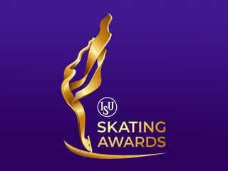 羽生結弦は受賞なるか?世界のトップフィギュアスケーターらを称える授賞式『ISUスケーティングアワード』LIVE配信が決定