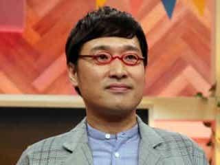 山里亮太、SNSの使い方を熱弁 「SNSは燃やさず揚げろ」発言が波紋 『土曜スタジオパーク』(NHK)で、山里亮太がSNSの使い方を語り話題に。