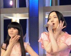 関ジャニ∞・村上、錦戸、安田がPerfumeのダンスを完コピ