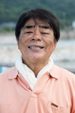 小倉久寛(C)やまさき十三・北見けんいち・小学館/テレビ東京/松竹