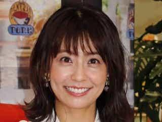 TBS会見 小林麻耶への「いじめ」否定「一切ございません」