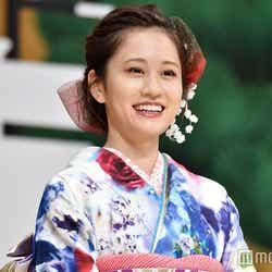 モデルプレス - 前田敦子がAKB48センターだった理由 秋元康が明かす
