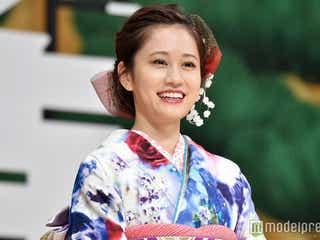 前田敦子がAKB48センターだった理由 秋元康が明かす