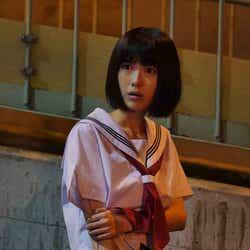 モデルプレス - 浜辺美波「世にも奇妙な物語」初主演 HiHi Jets井上瑞稀も出演