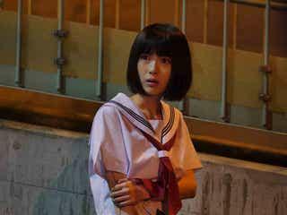 浜辺美波「世にも奇妙な物語」初主演 HiHi Jets井上瑞稀も出演