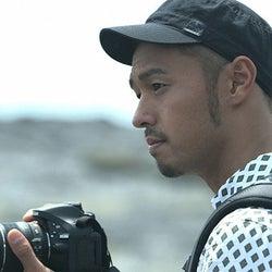 「テラスハウス」、急死の今井洋介さんへの追悼メッセージを発表