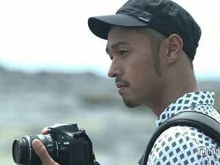 今井洋介さん急死、劇場版「テラハ」和泉真弥が追悼