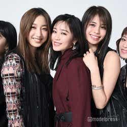 モデルプレス - <Flower 3rdアルバム「F」インタビュー>活動のなかった約1年半の葛藤&ファンへの想いを明かす