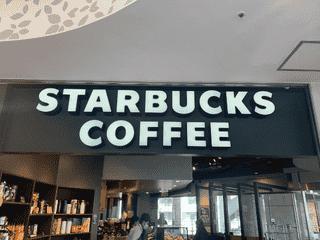 """「これは毎日飲みたい…!」スタバ新作""""コーヒーティラミスフラペチーノ""""に激ハマり!"""