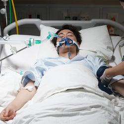 <ルパンの娘 第8話>和馬が心肺停止状態に…?絶体絶命のピンチ
