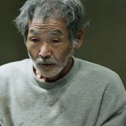 五頭岳夫(C)「教誨師」members