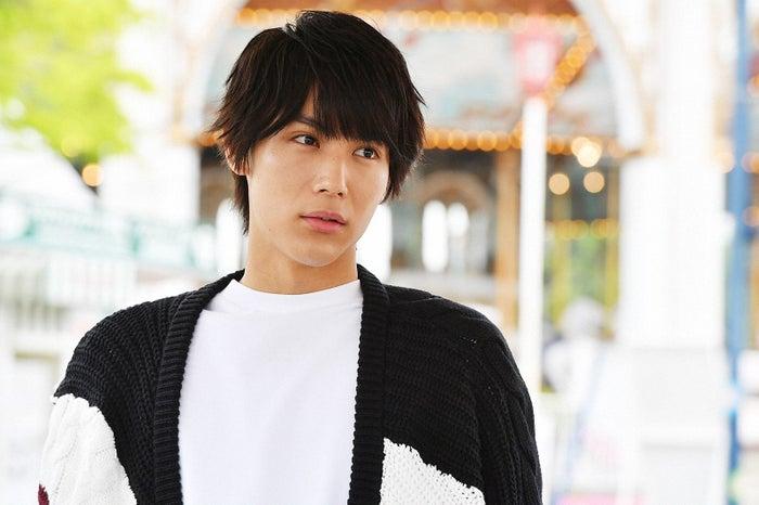 中川大志/「花のち晴れ~花男 Next Season~」第6話より(C)TBS
