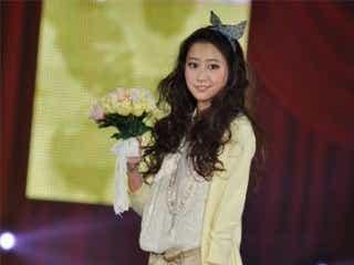 ピース・綾部ら、豪華女性ゲストのレベルの高さに大興奮 「グータンヌーボ」放送