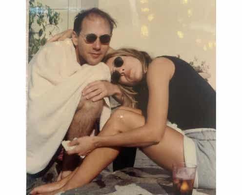 サラ・ジェシカ・パーカーが追悼。友人ウィリー・ガーソンへの思い。