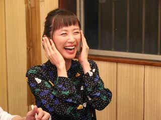 山口もえ、爆笑問題・田中裕二との出会い&馴れ初め…日頃の愚痴も告白